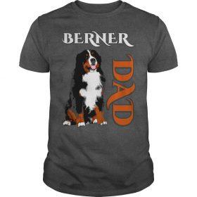 Berner-Dad-Dark-Grey-_w91_-front