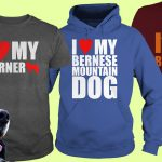 I-Heart-My-Berner-post
